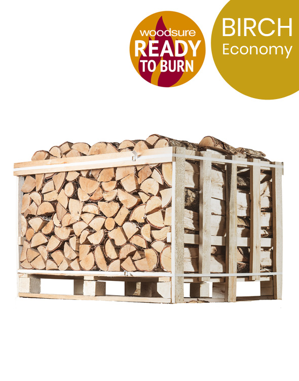 Logs for sale near me in crates